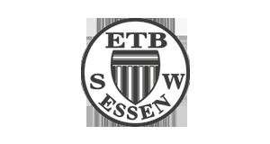 Partner ETB Essen