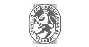 Partner Sport u. Spielvereinigung 02 Velbert